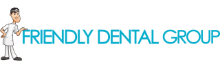 CREEKSIDE DENTAL Logo